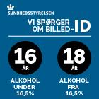 SSL ID