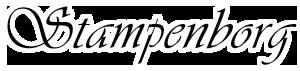Stampenborg